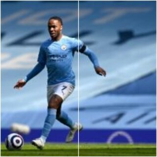 Manchester City transfer news: Real Madrid could make move for Raheem Sterling